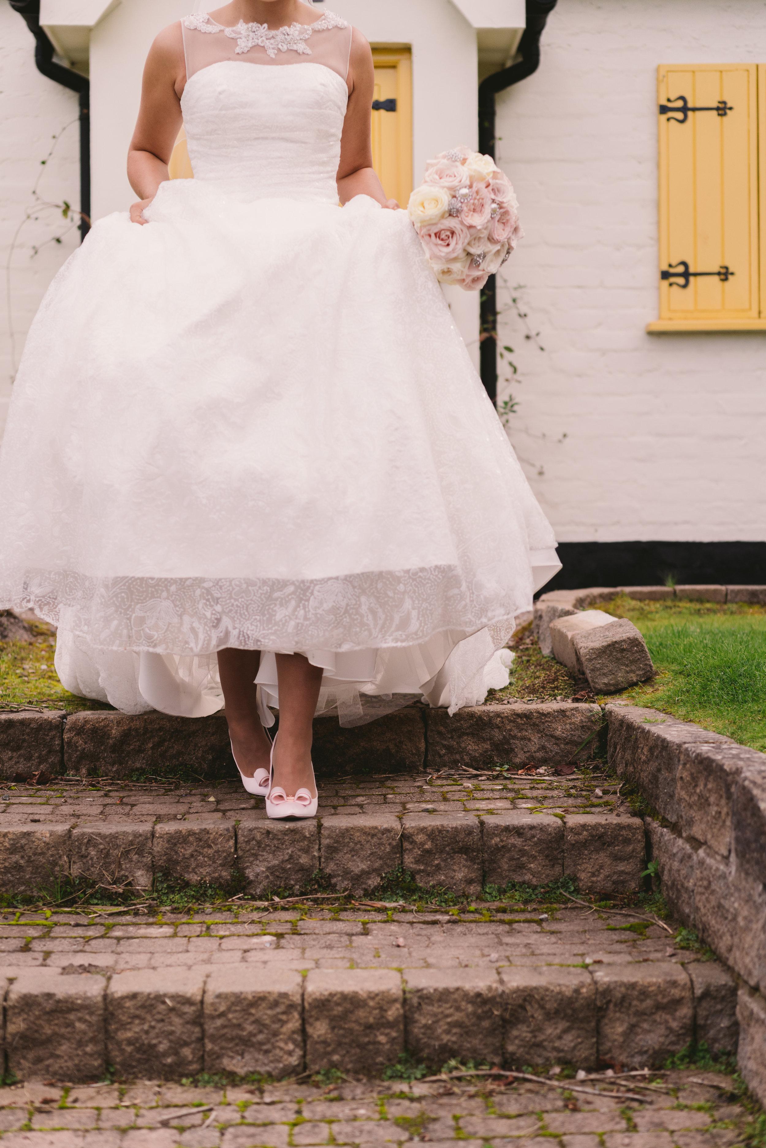 wedding_photographers_northern_ireland_galgorm_resort_spa061.JPG