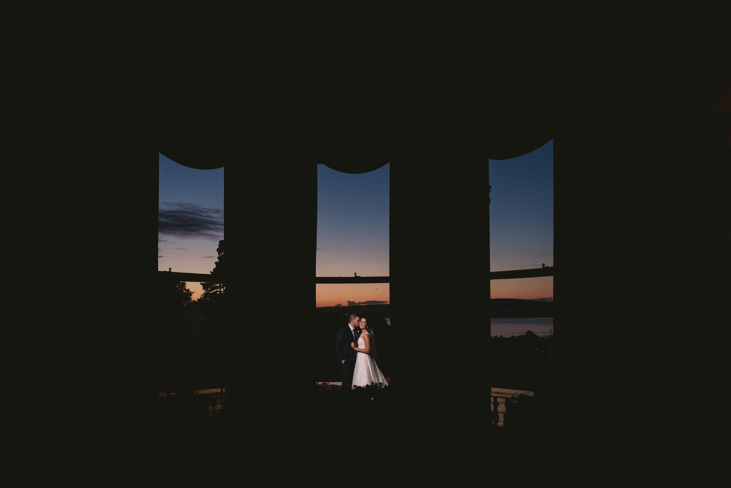wedding_photographers_northern_ireland_galgorm_resort_spa062.JPG