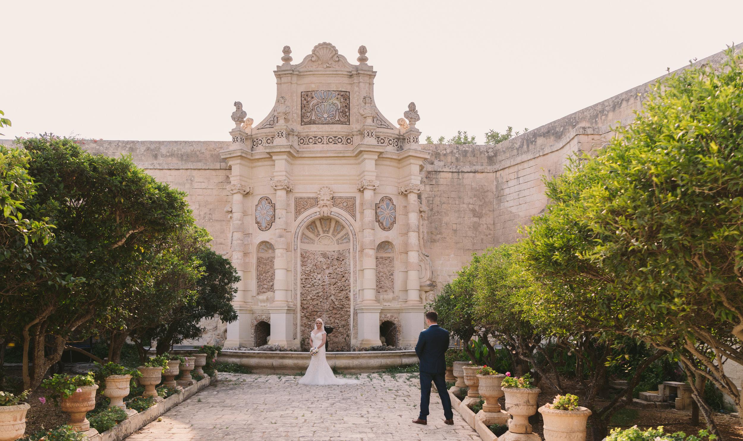 wedding_photographers_northern_ireland_galgorm_resort_spa006.JPG