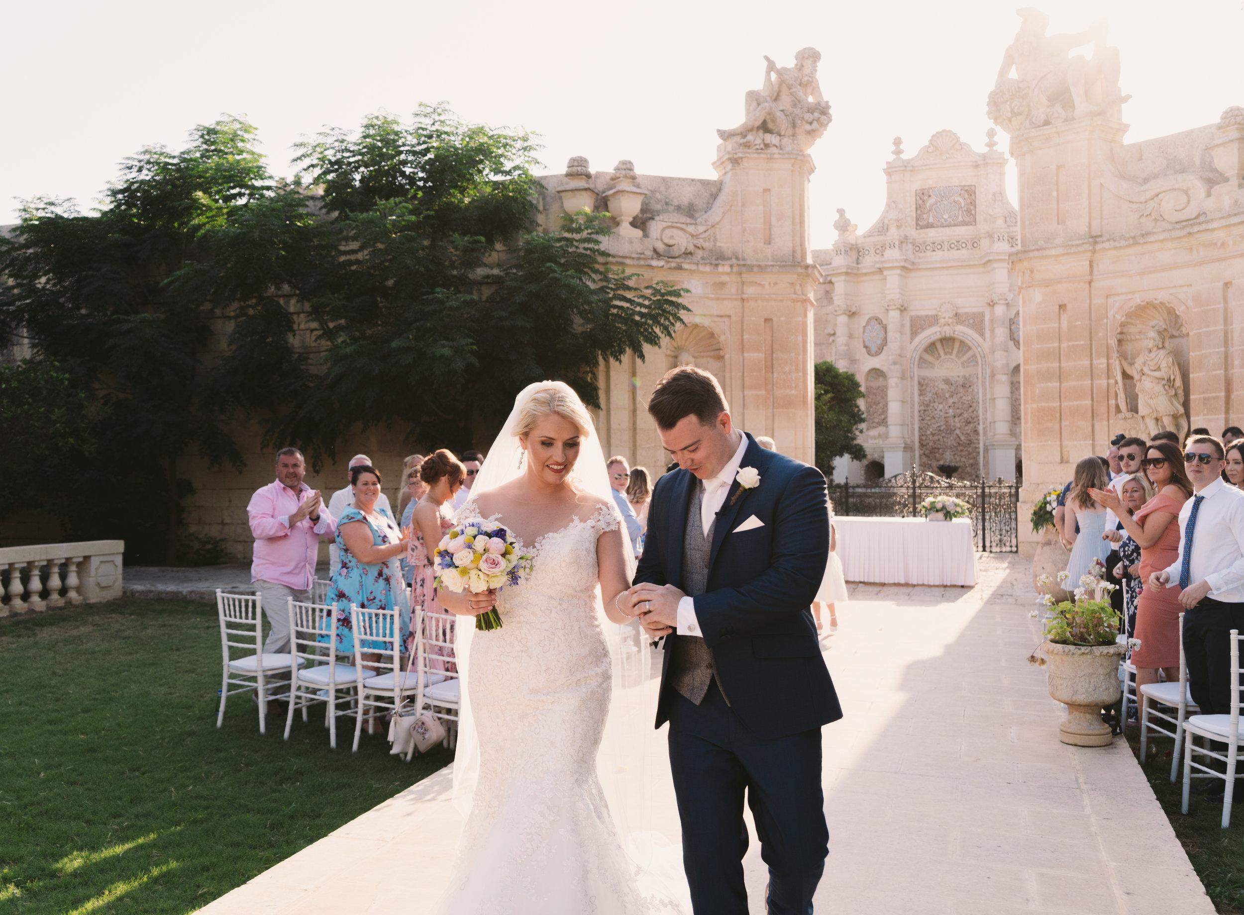 wedding_photographers_northern_ireland_galgorm_resort_spa008.JPG