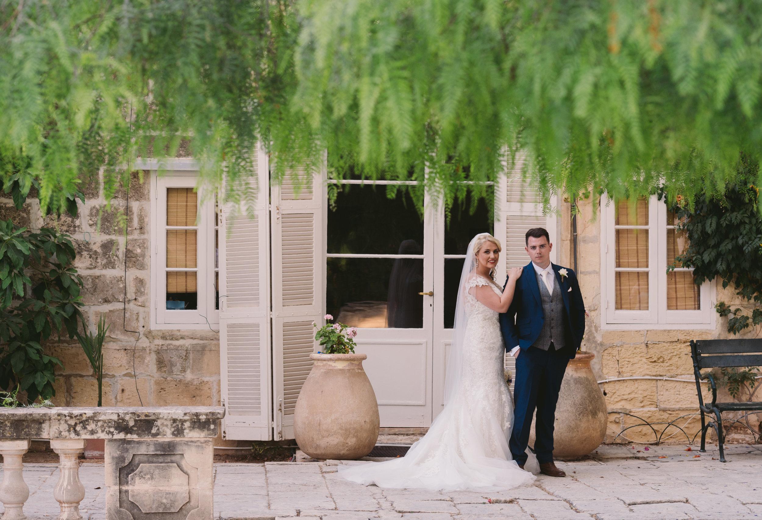 wedding_photographers_northern_ireland_galgorm_resort_spa011.JPG