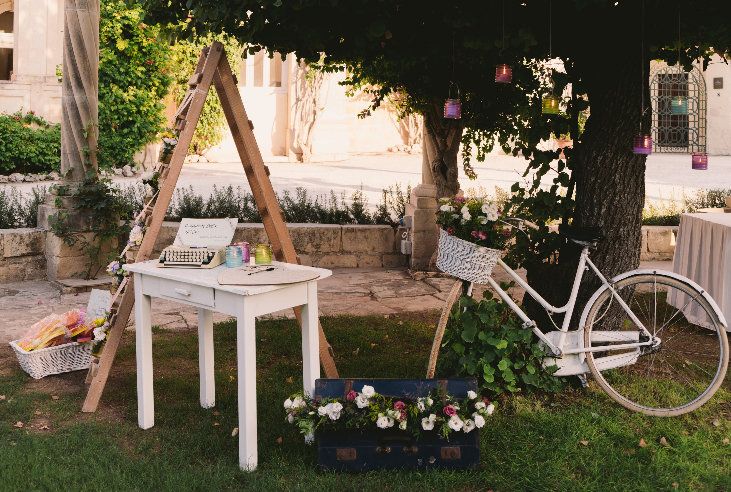 wedding_photographers_northern_ireland_galgorm_resort_spa013.JPG