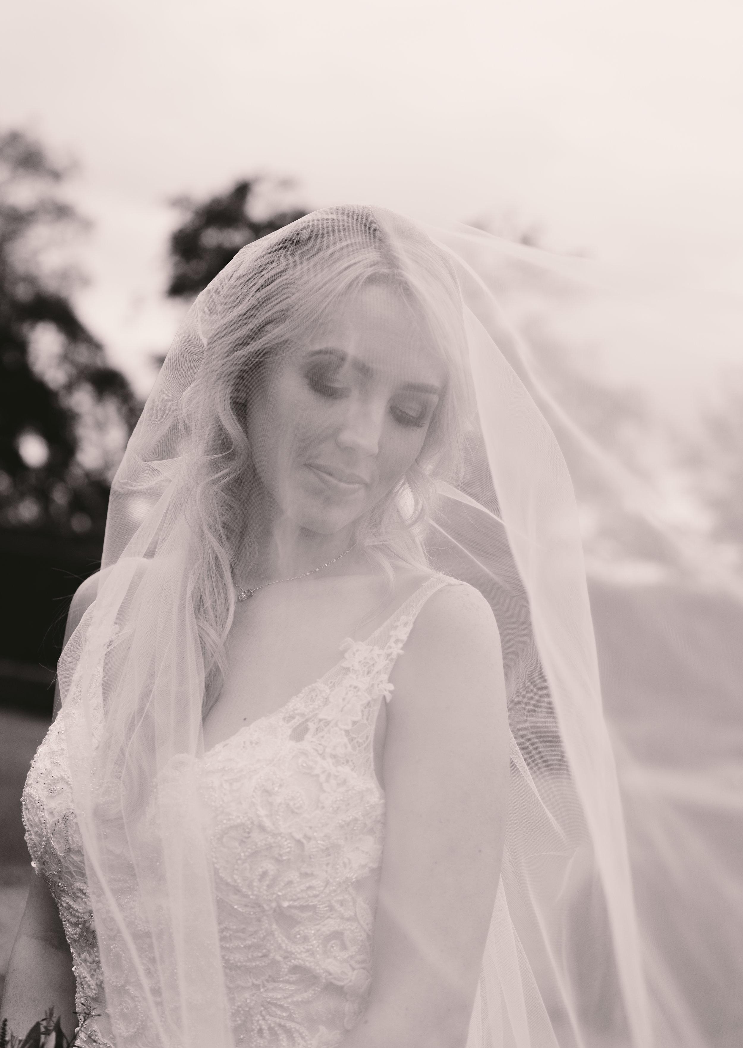 wedding_photographers_northern_ireland_galgorm_resort_spa028.JPG