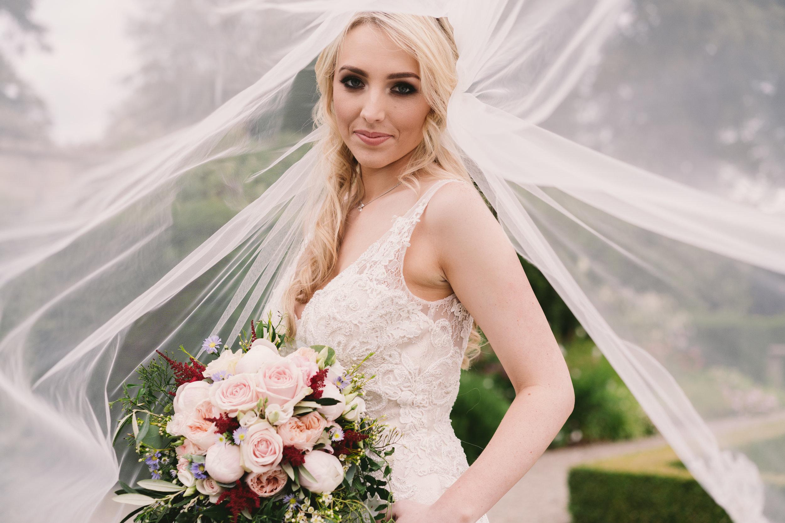 wedding_photographers_northern_ireland_galgorm_resort_spa030.JPG