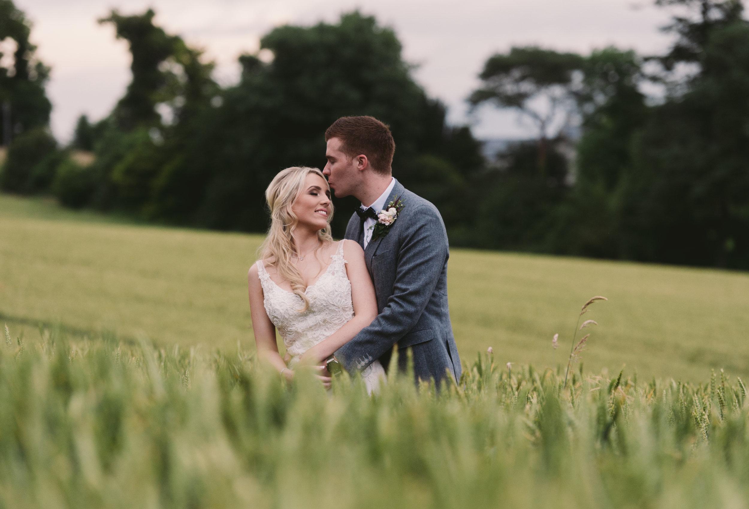 wedding_photographers_northern_ireland_galgorm_resort_spa031.JPG