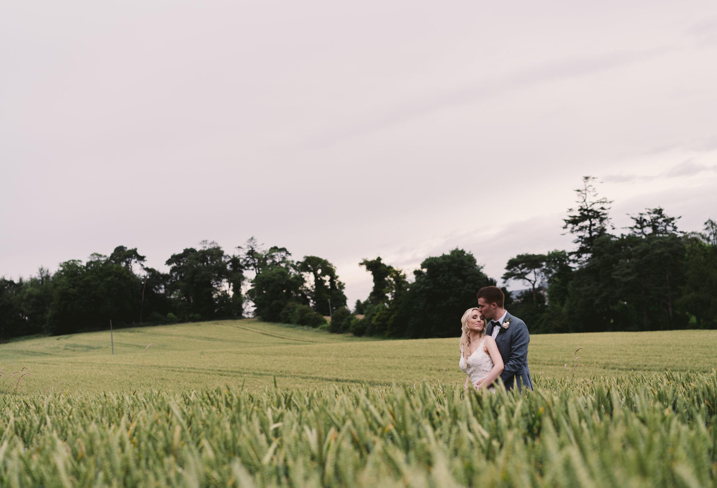 wedding_photographers_northern_ireland_galgorm_resort_spa032.JPG