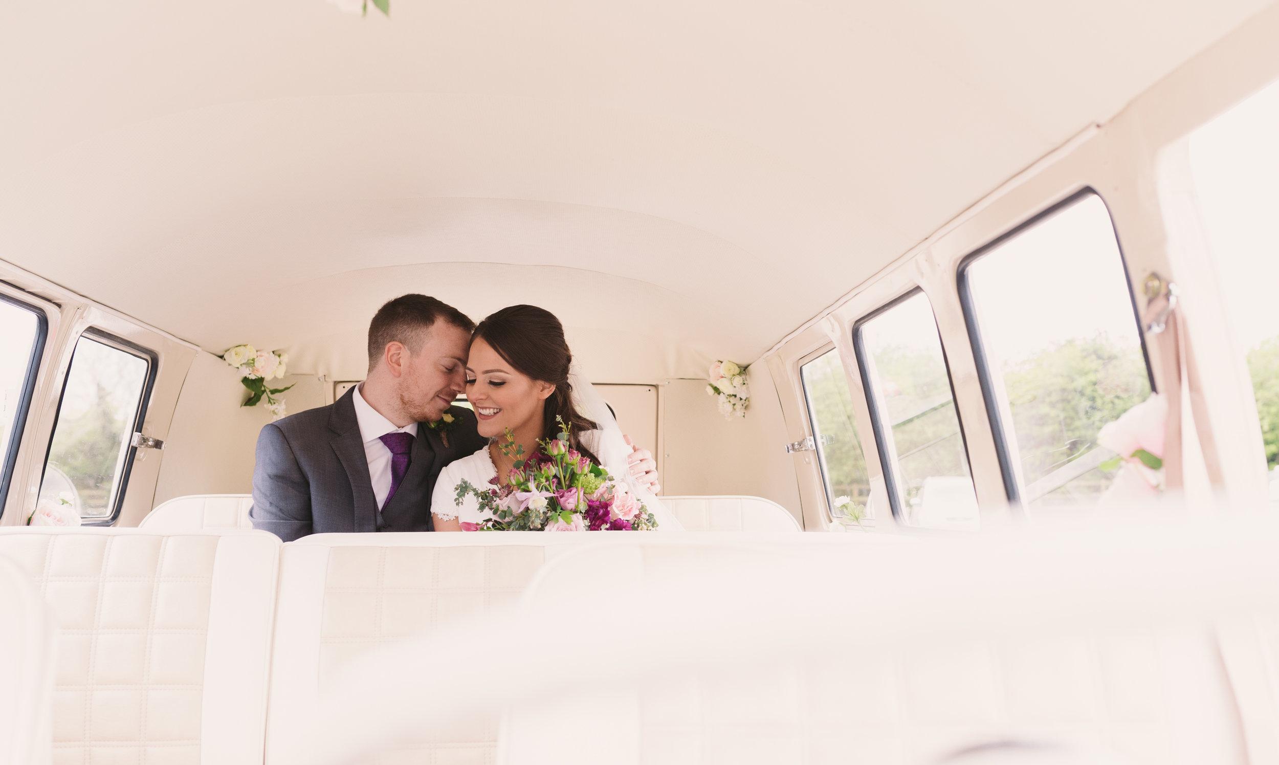 wedding_photographers_northern_ireland_galgorm_resort_spa034.JPG