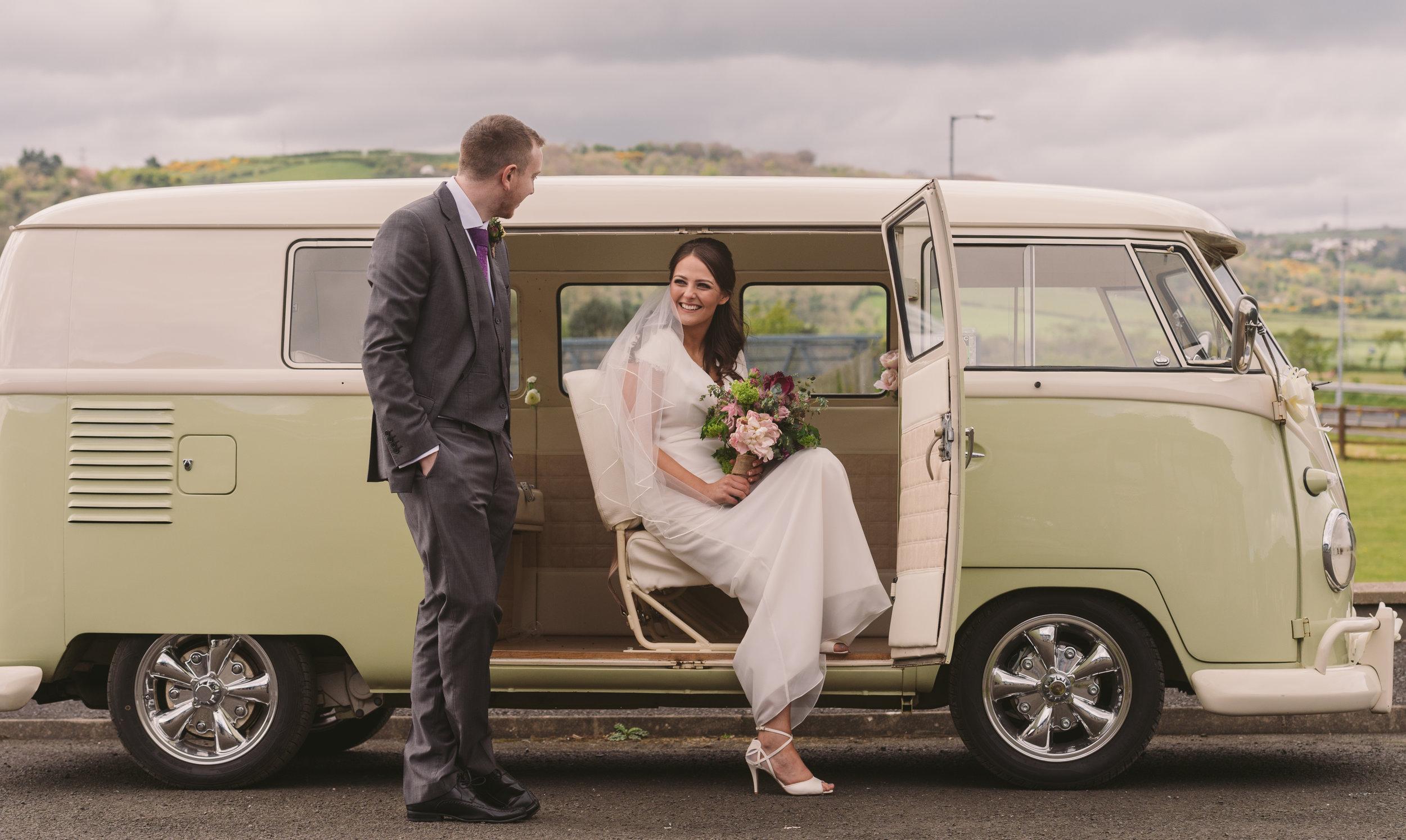 wedding_photographers_northern_ireland_galgorm_resort_spa035.JPG