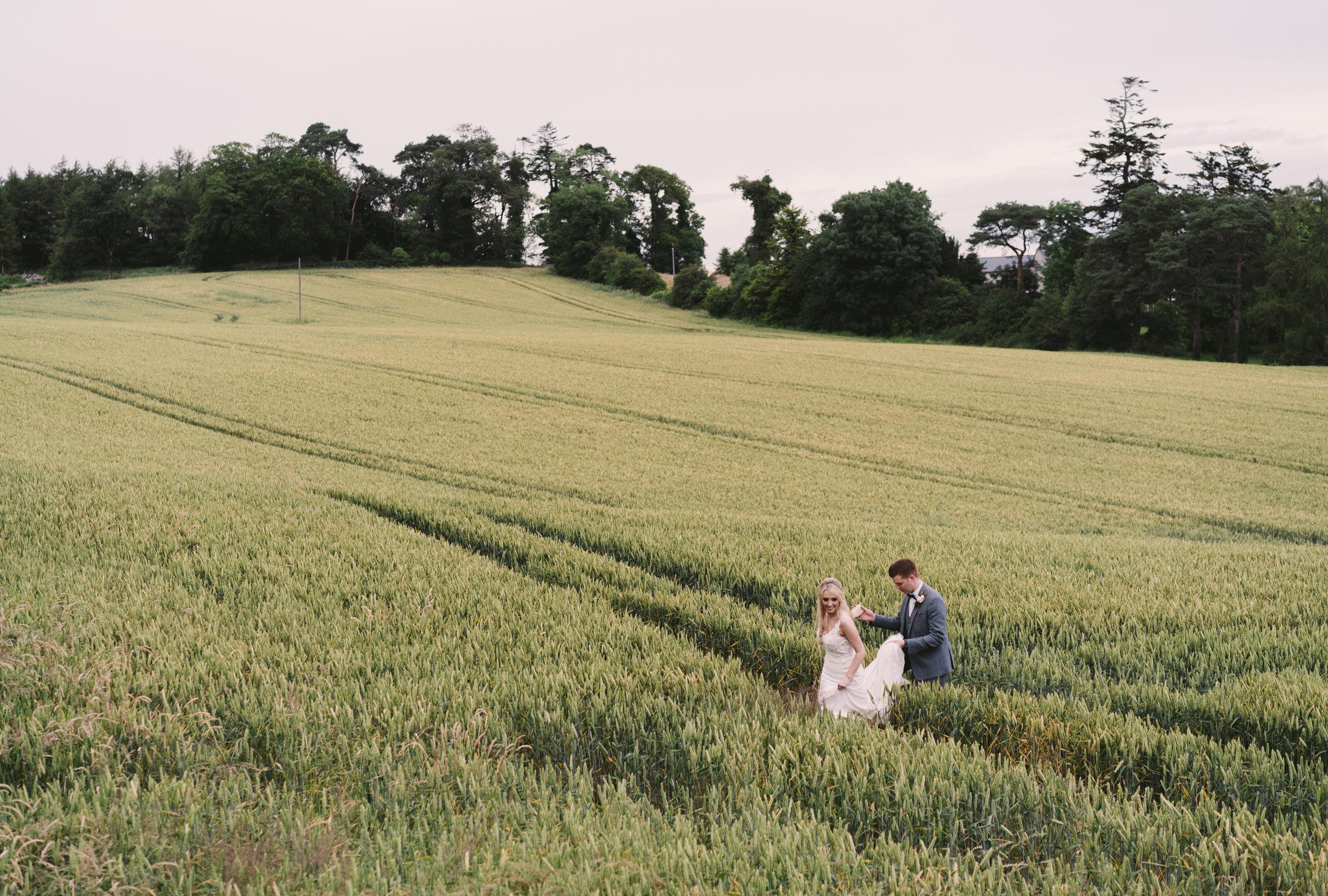 wedding_photographers_northern_ireland_galgorm_resort_spa033.JPG