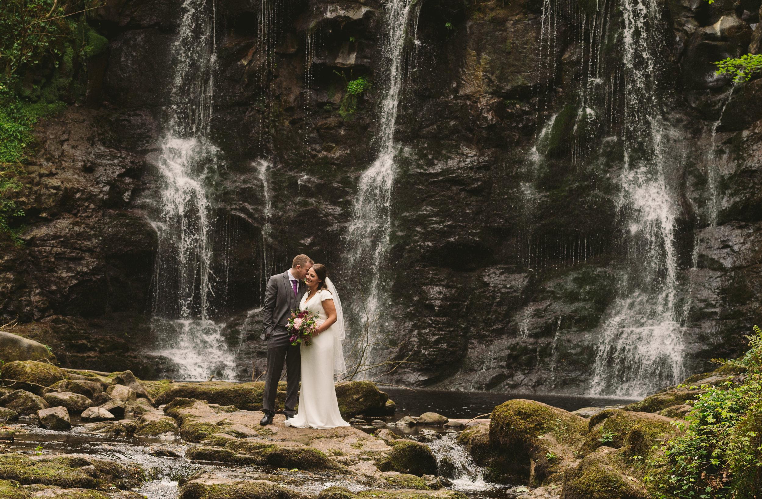 wedding_photographers_northern_ireland_galgorm_resort_spa037.JPG