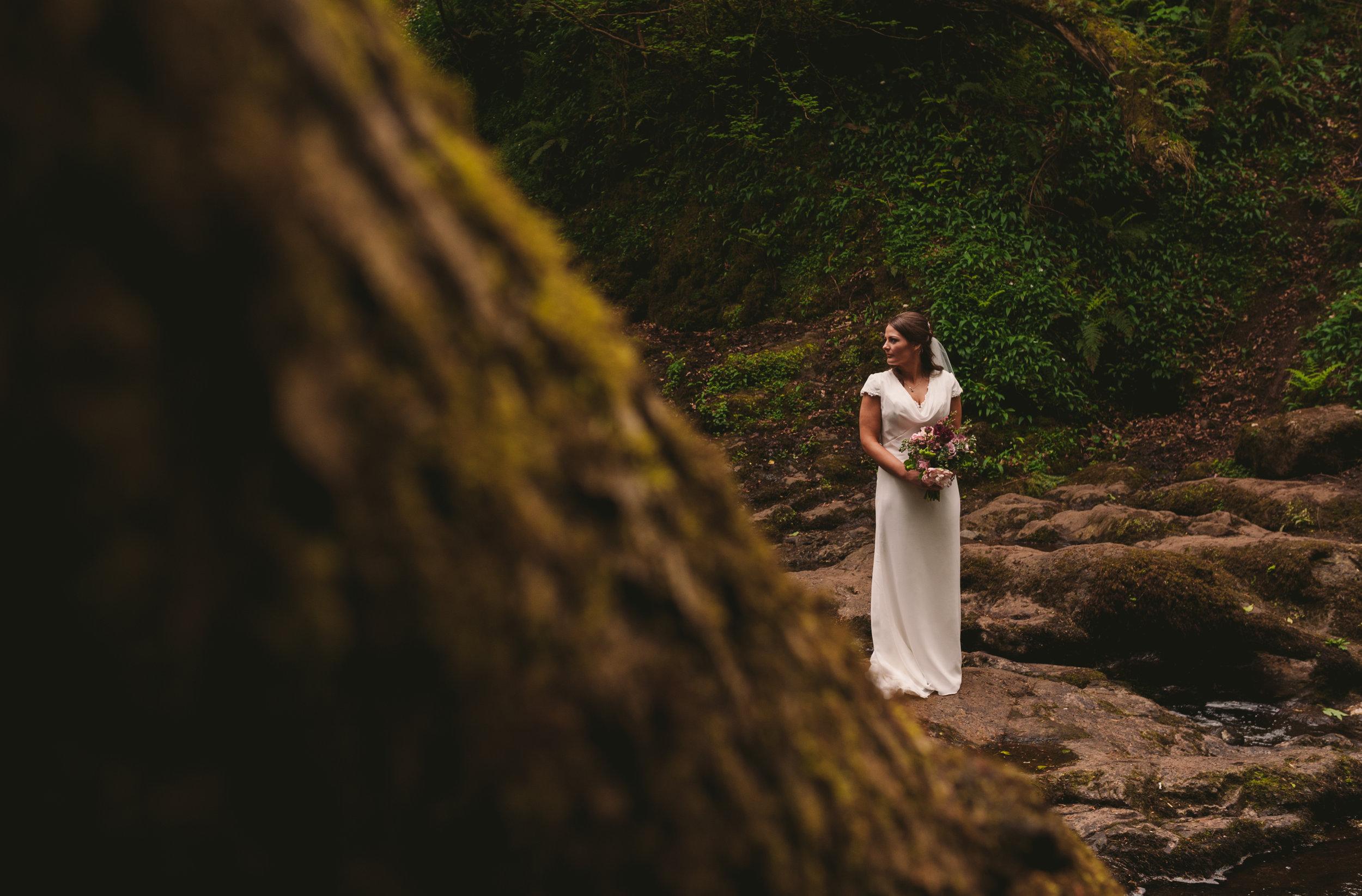 wedding_photographers_northern_ireland_galgorm_resort_spa038.JPG