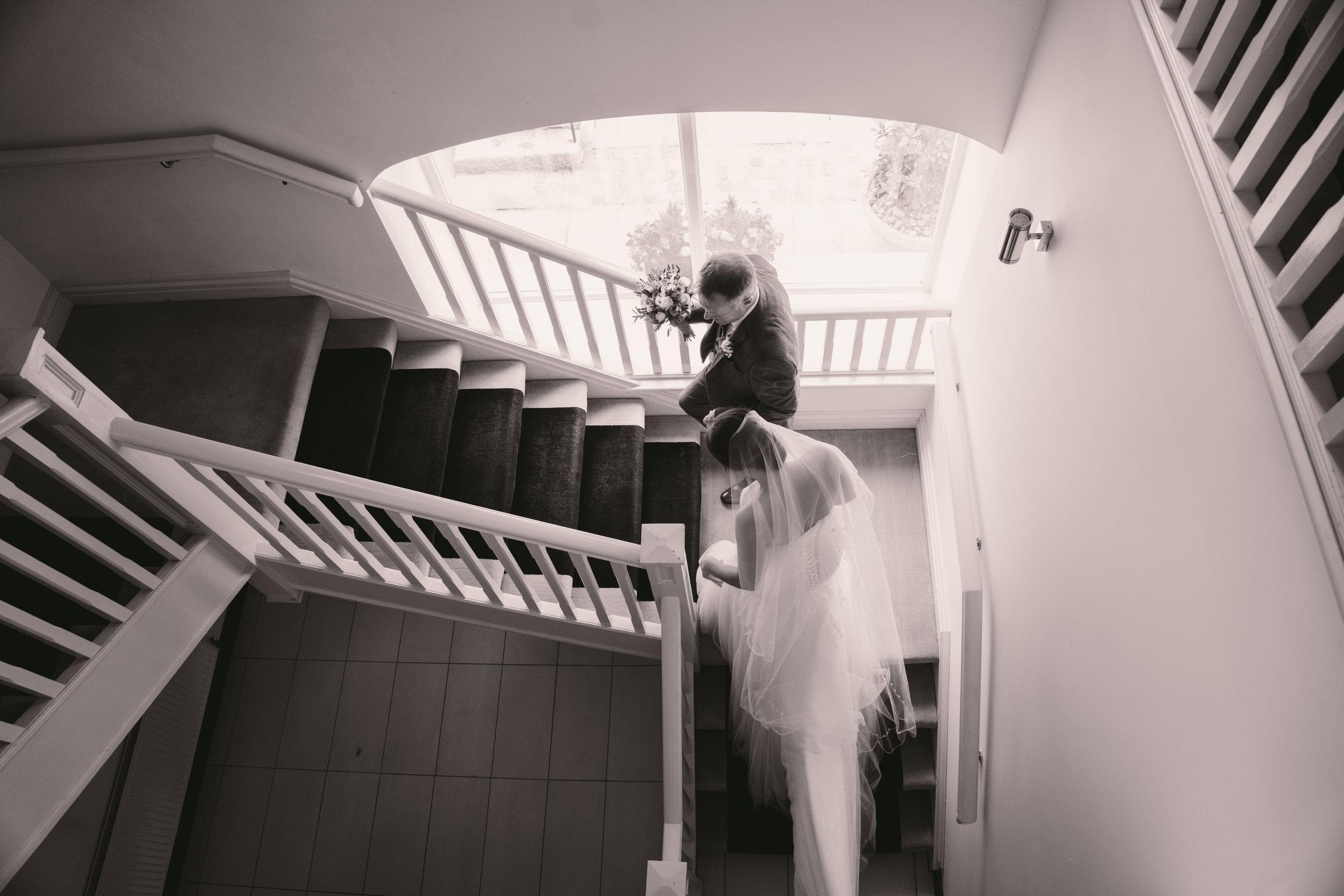 wedding_photographers_northern_ireland_galgorm_resort_spa042.JPG