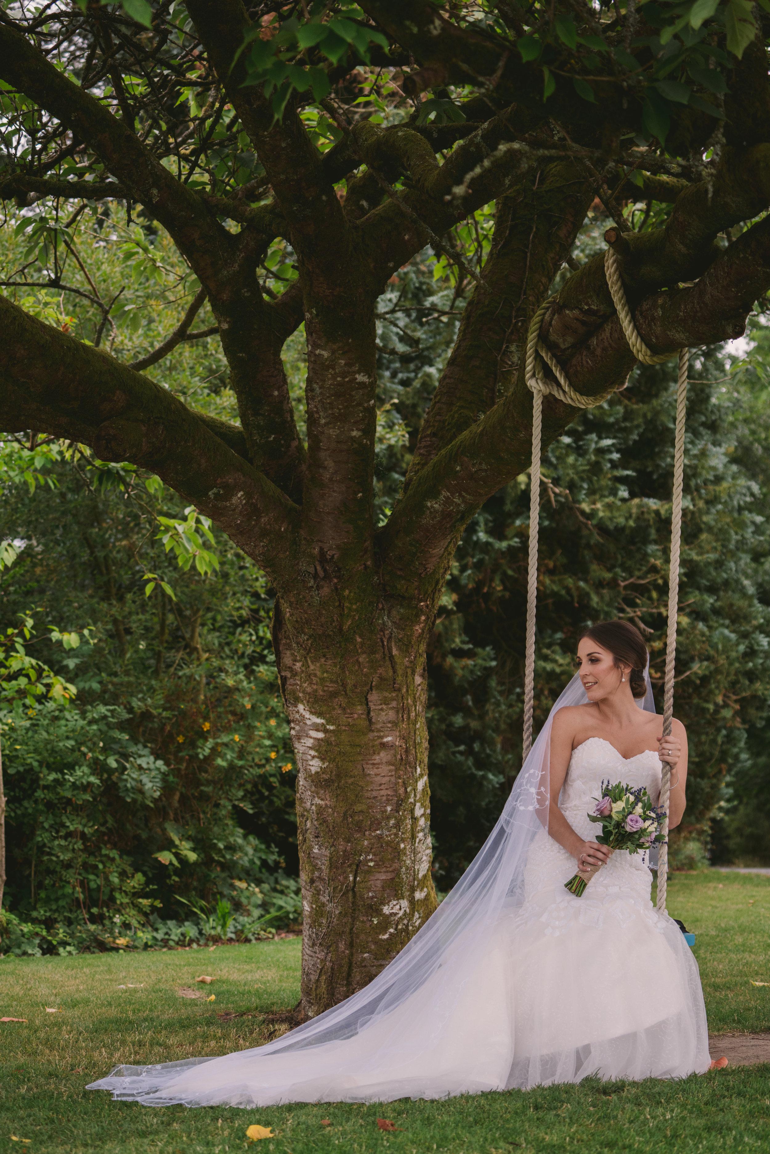 wedding_photographers_northern_ireland_galgorm_resort_spa044.JPG