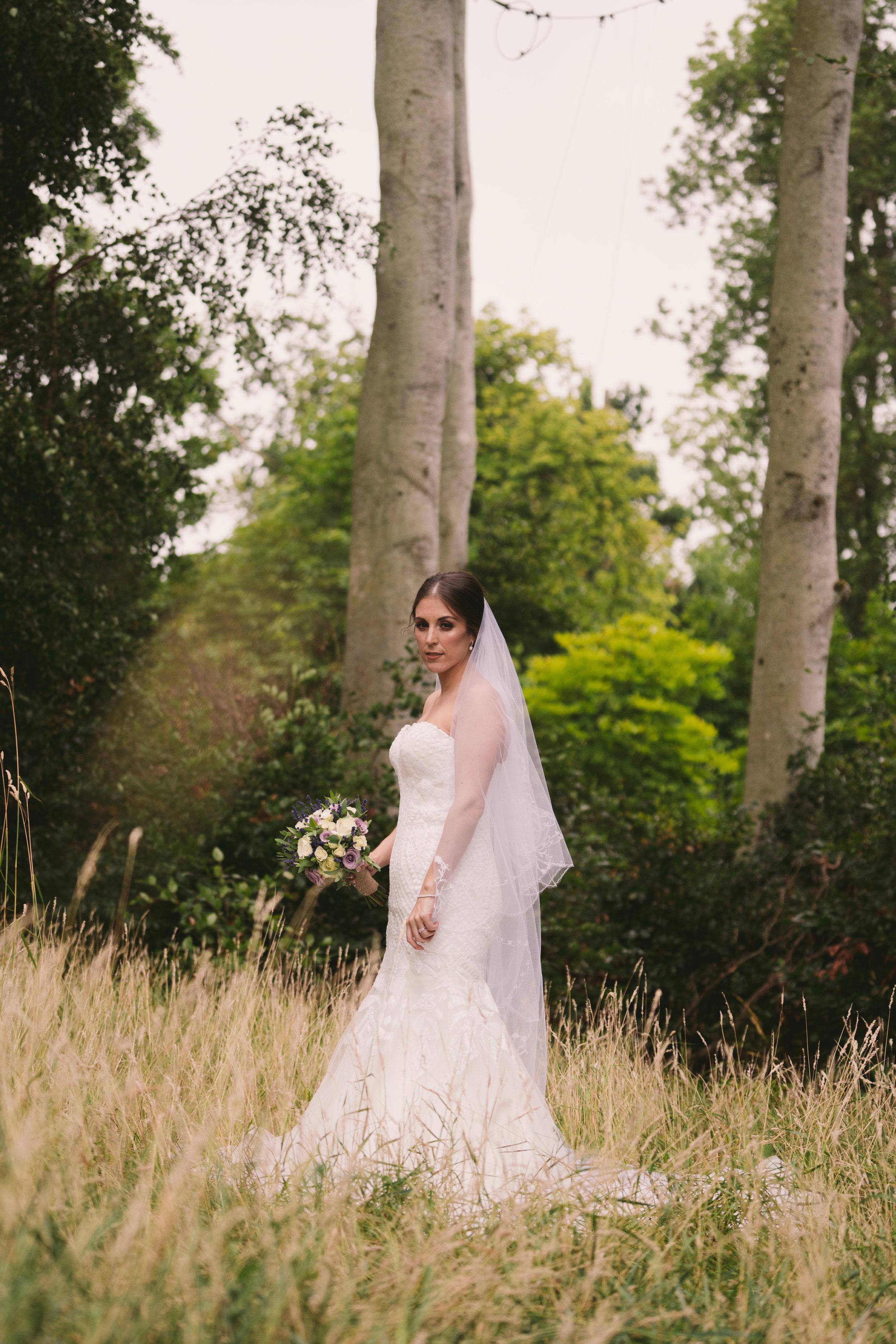 wedding_photographers_northern_ireland_galgorm_resort_spa047.JPG