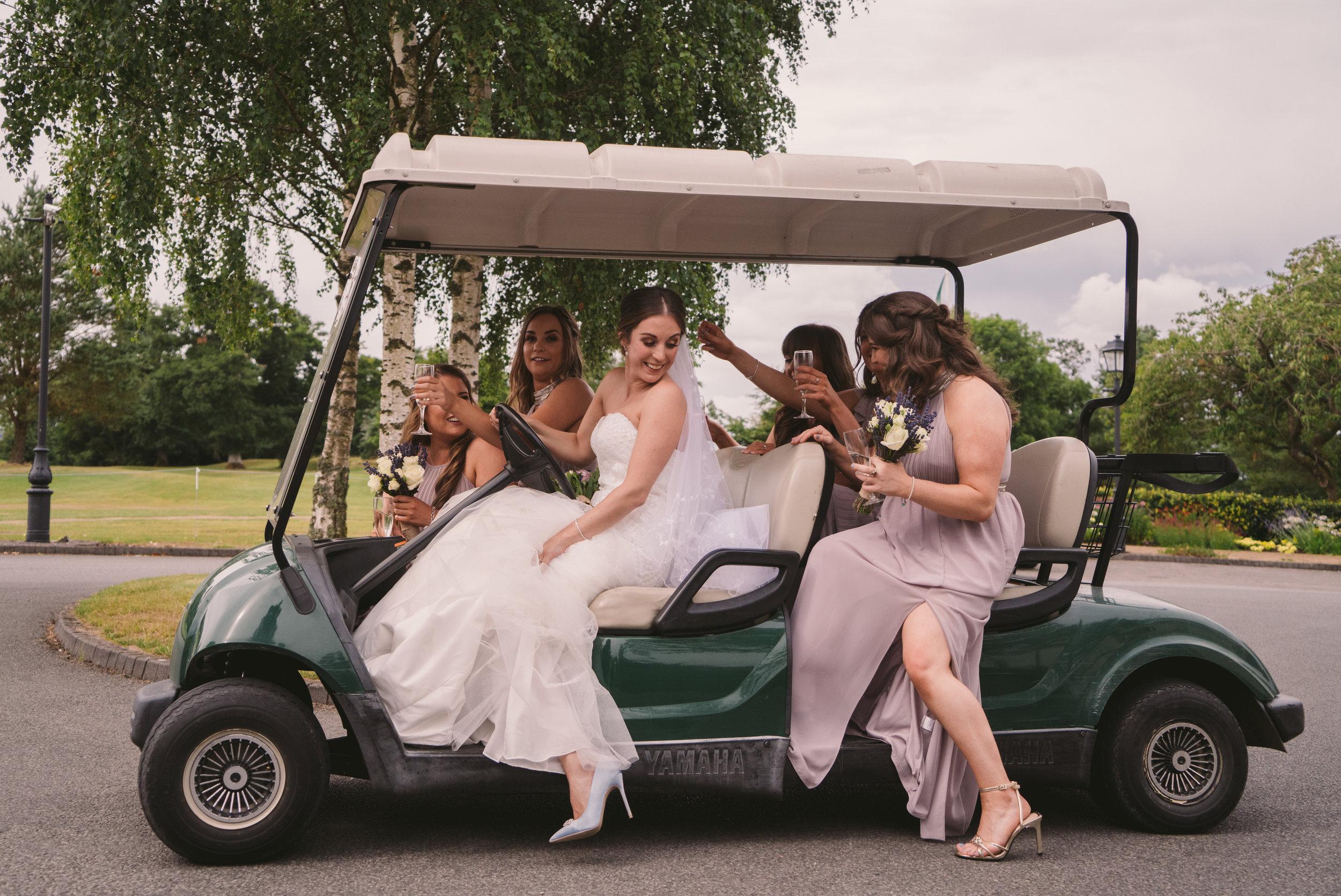 wedding_photographers_northern_ireland_galgorm_resort_spa051.JPG