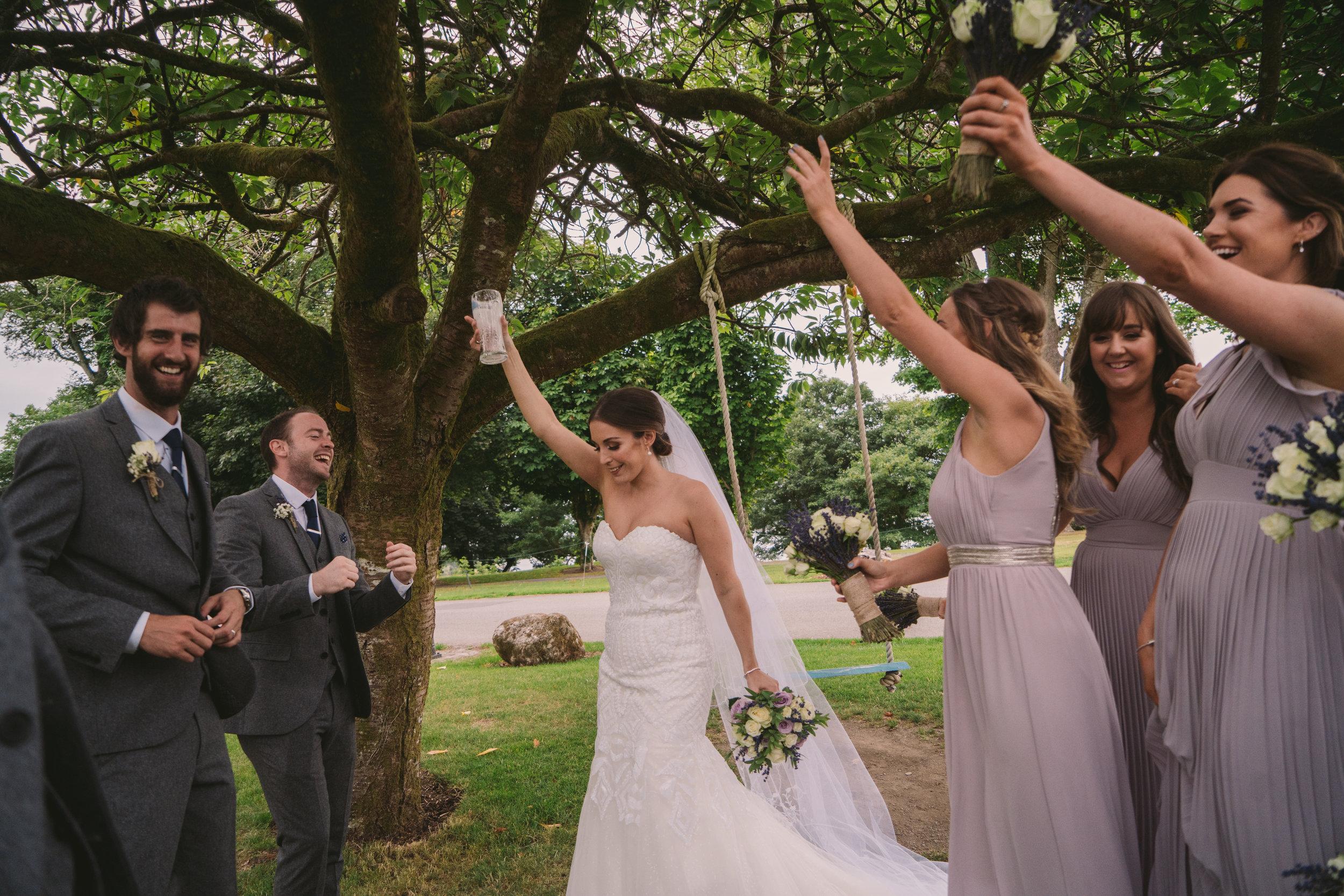 wedding_photographers_northern_ireland_galgorm_resort_spa052.JPG