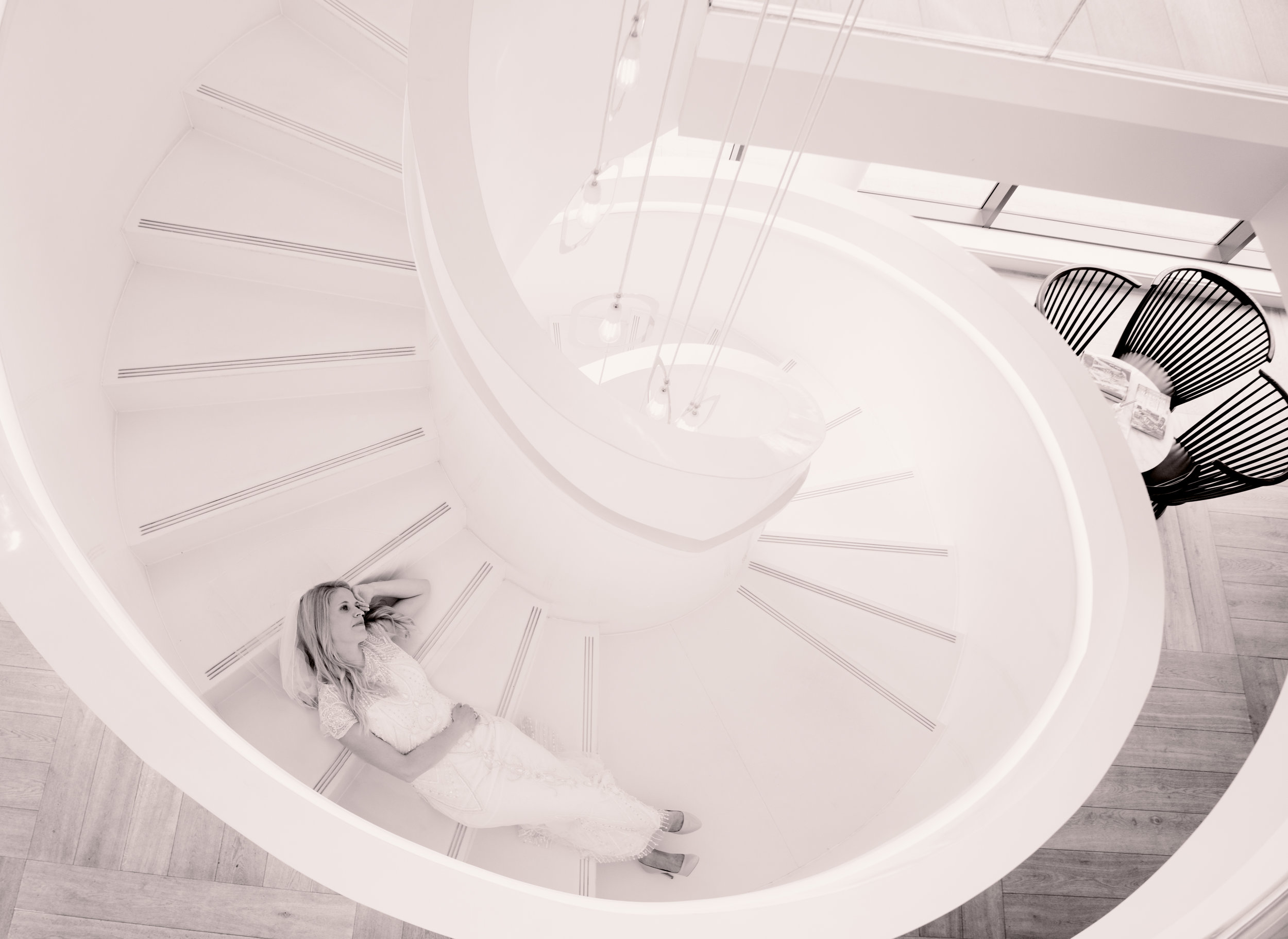 wedding_photographers_northern_ireland_galgorm_resort_spa056.JPG