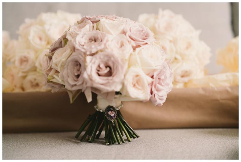 larchfield_wedding_photographer_northern_ireland_0006.jpg