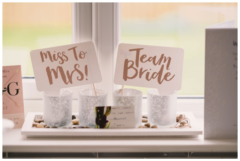 larchfield_wedding_photographer_northern_ireland_0011.jpg