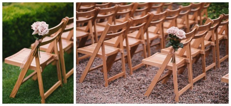 larchfield_wedding_photographer_northern_ireland_0012.jpg