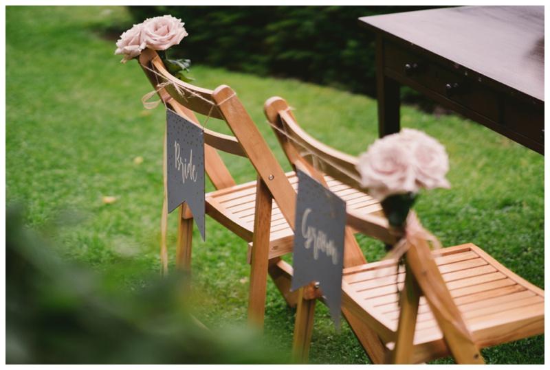 larchfield_wedding_photographer_northern_ireland_0015.jpg
