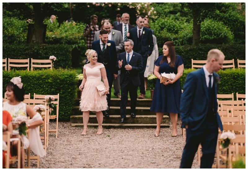 larchfield_wedding_photographer_northern_ireland_0016.jpg