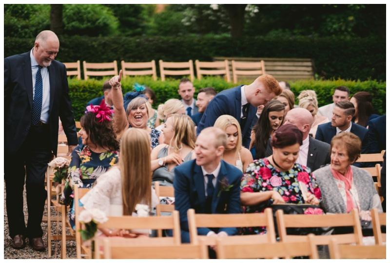 larchfield_wedding_photographer_northern_ireland_0017.jpg