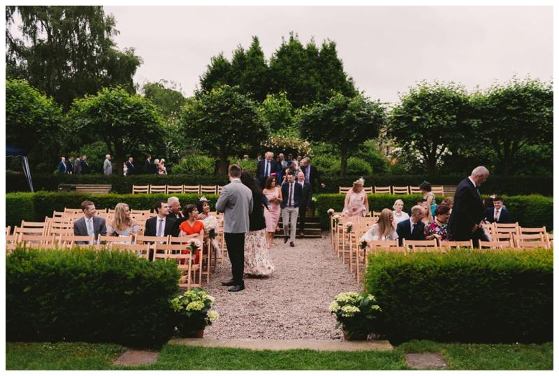 larchfield_wedding_photographer_northern_ireland_0018.jpg