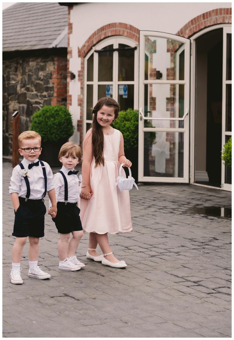 larchfield_wedding_photographer_northern_ireland_0019.jpg