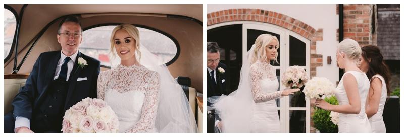 larchfield_wedding_photographer_northern_ireland_0020.jpg