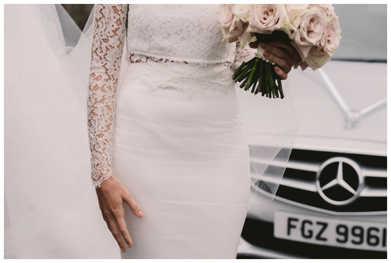 larchfield_wedding_photographer_northern_ireland_0021.jpg