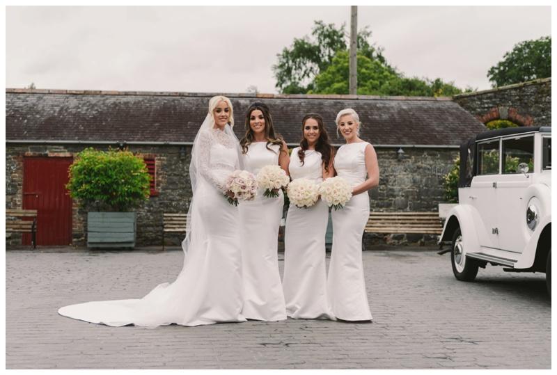 larchfield_wedding_photographer_northern_ireland_0022.jpg