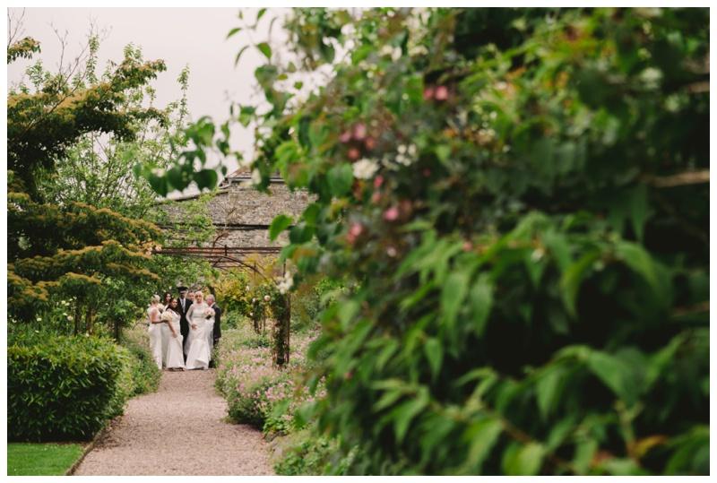 larchfield_wedding_photographer_northern_ireland_0023.jpg