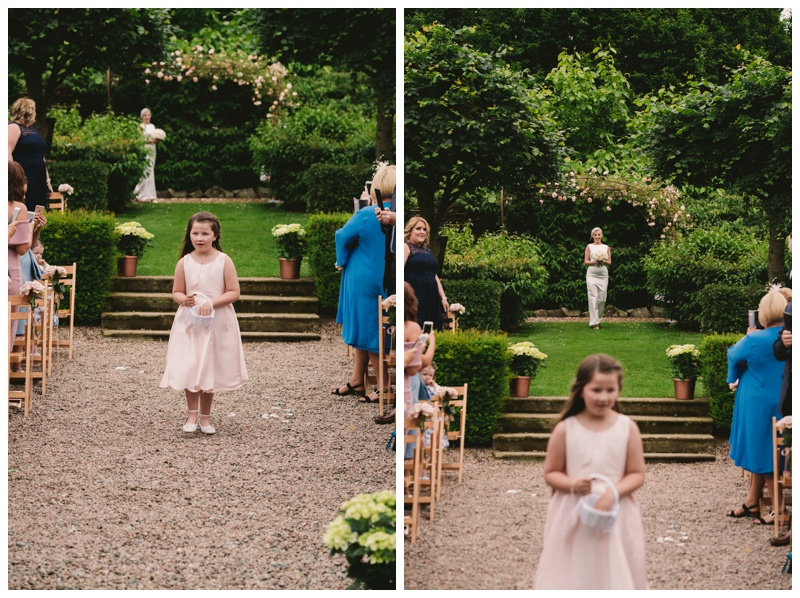 larchfield_wedding_photographer_northern_ireland_0024.jpg