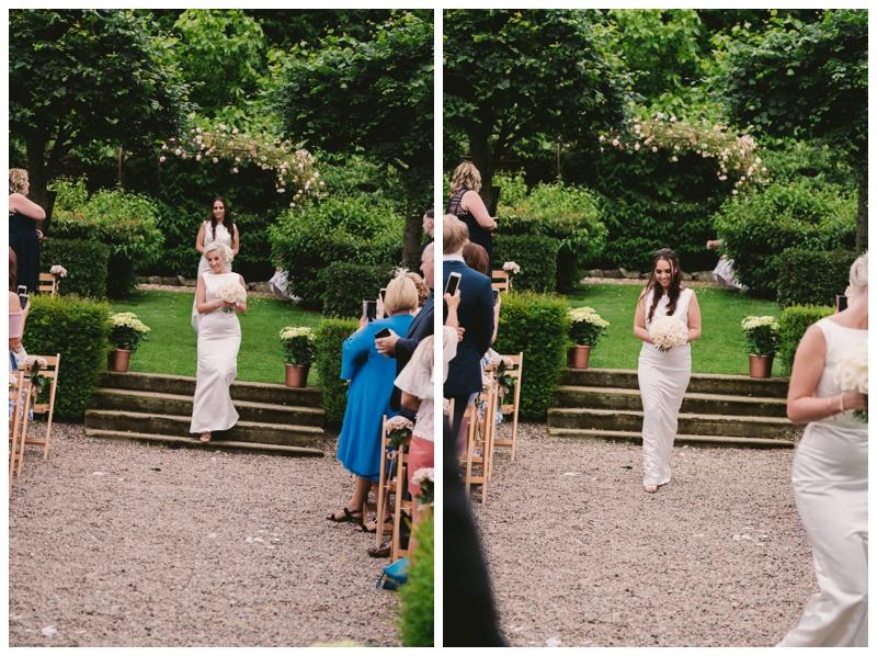 larchfield_wedding_photographer_northern_ireland_0025.jpg