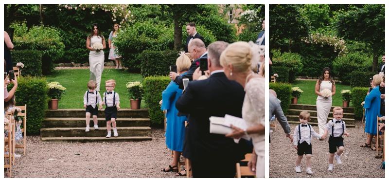 larchfield_wedding_photographer_northern_ireland_0026.jpg