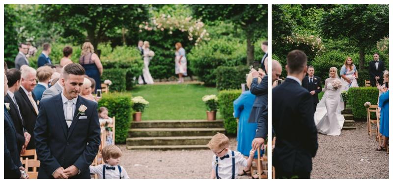 larchfield_wedding_photographer_northern_ireland_0027.jpg
