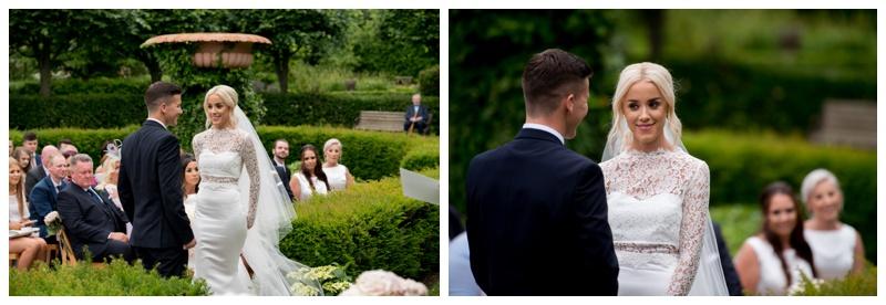 larchfield_wedding_photographer_northern_ireland_0029.jpg