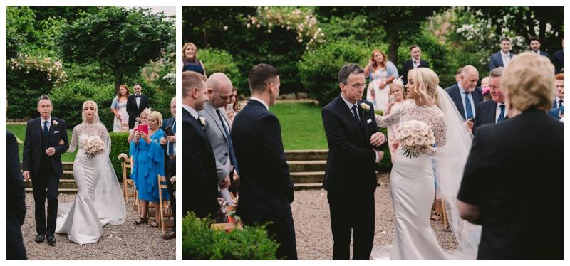 larchfield_wedding_photographer_northern_ireland_0028.jpg