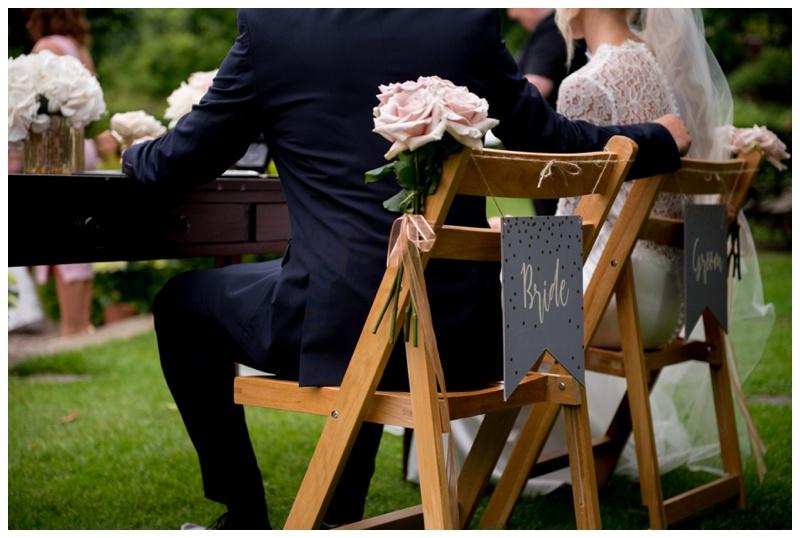 larchfield_wedding_photographer_northern_ireland_0030.jpg