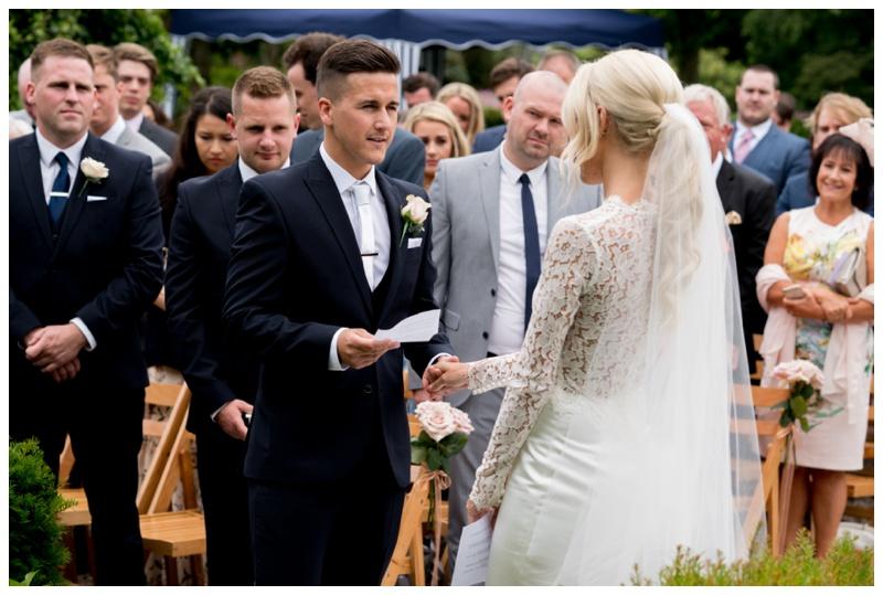 larchfield_wedding_photographer_northern_ireland_0031.jpg