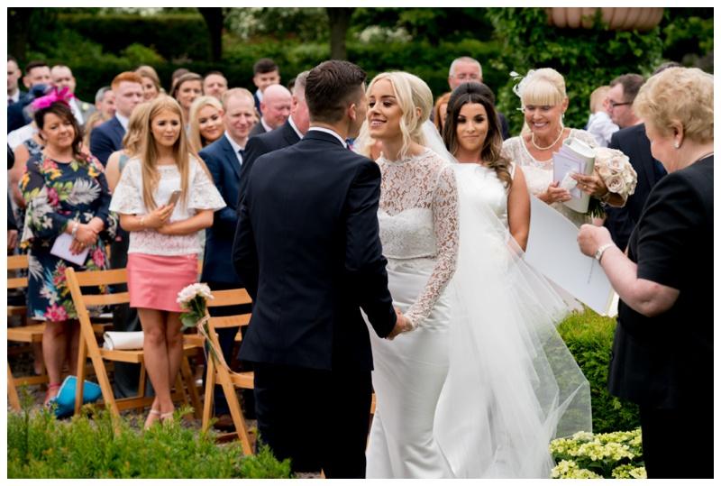 larchfield_wedding_photographer_northern_ireland_0032.jpg