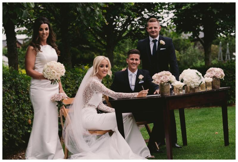 larchfield_wedding_photographer_northern_ireland_0033.jpg