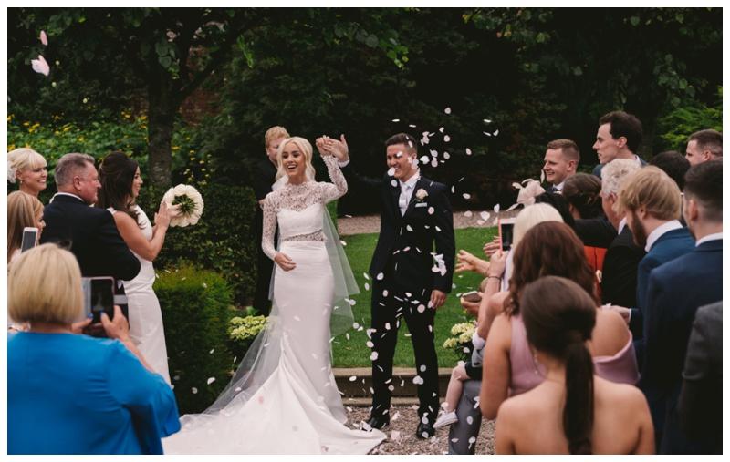 larchfield_wedding_photographer_northern_ireland_0035.jpg