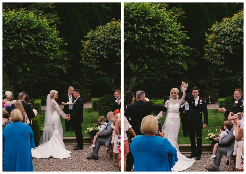 larchfield_wedding_photographer_northern_ireland_0034.jpg