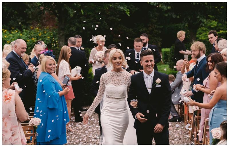 larchfield_wedding_photographer_northern_ireland_0037.jpg