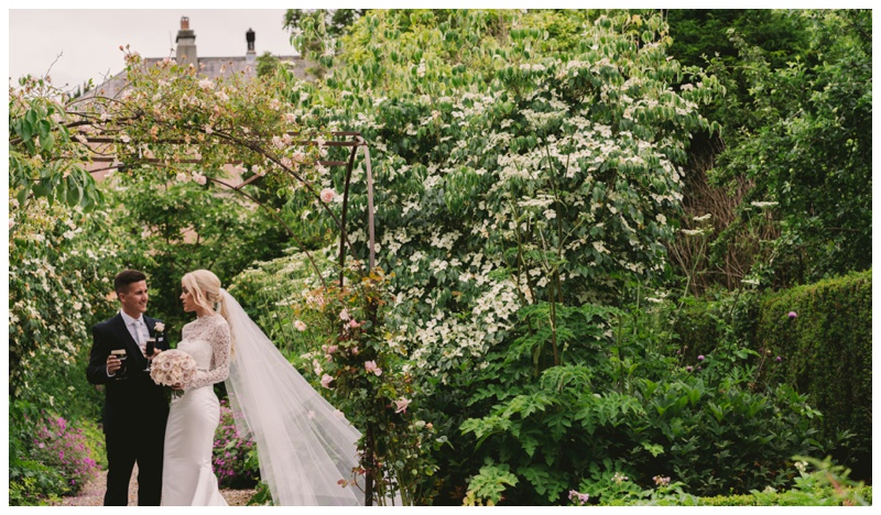 larchfield_wedding_photographer_northern_ireland_0038.jpg