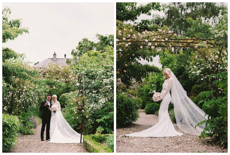 larchfield_wedding_photographer_northern_ireland_0039.jpg