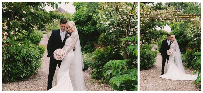 larchfield_wedding_photographer_northern_ireland_0040.jpg