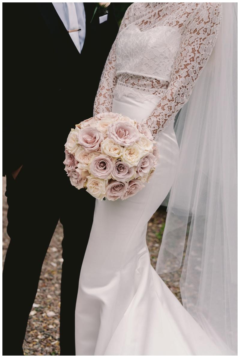 larchfield_wedding_photographer_northern_ireland_0041.jpg